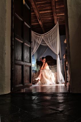 Boda_fotografo_barcelona_salvador_del_Jesus_wedding (1 de 32)