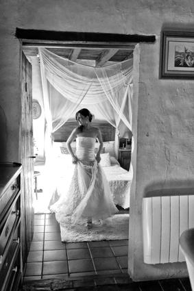 Boda_fotografo_barcelona_salvador_del_Jesus_wedding (11 de 32)