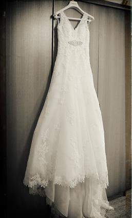 Boda_fotografo_barcelona_salvador_del_Jesus_wedding (11 de 33)
