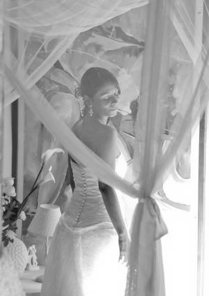 Boda_fotografo_barcelona_salvador_del_Jesus_wedding (12 de 32)