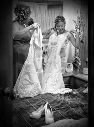 Boda_fotografo_barcelona_salvador_del_Jesus_wedding (12 de 33)