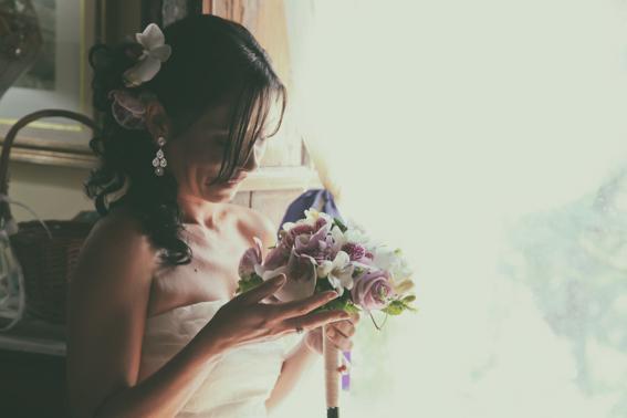 Boda_fotografo_barcelona_salvador_del_Jesus_wedding (14 de 32)