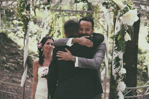 Boda_fotografo_barcelona_salvador_del_Jesus_wedding (16 de 32)