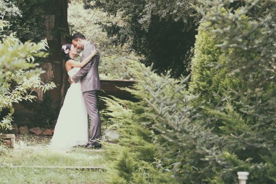 Boda_fotografo_barcelona_salvador_del_Jesus_wedding (18 de 32)