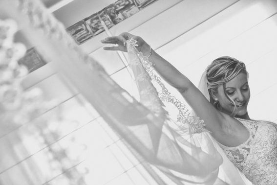 Boda_fotografo_barcelona_salvador_del_Jesus_wedding (19 de 33)