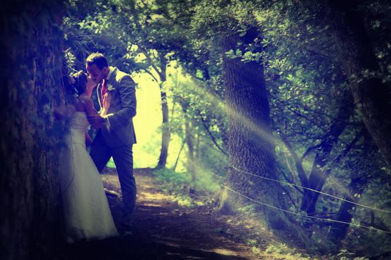 Boda_fotografo_barcelona_salvador_del_Jesus_wedding (21 de 32)