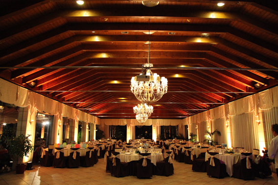 Boda_fotografo_barcelona_salvador_del_Jesus_wedding (21 de 33)