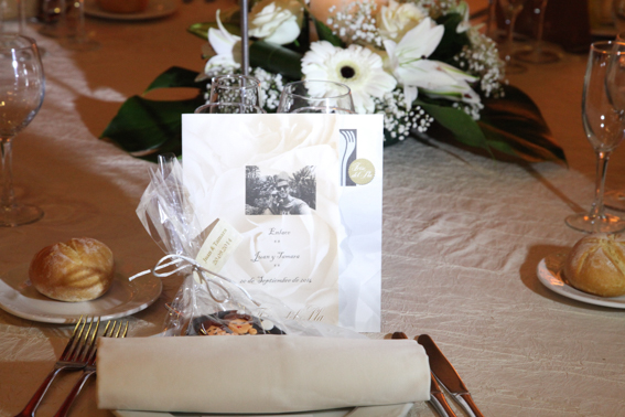 Boda_fotografo_barcelona_salvador_del_Jesus_wedding (22 de 33)