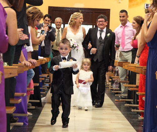 Boda_fotografo_barcelona_salvador_del_Jesus_wedding (23 de 33)