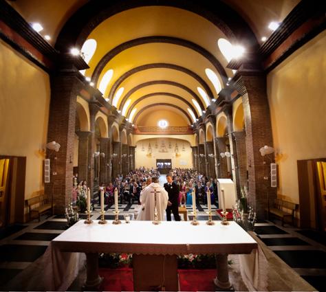 Boda_fotografo_barcelona_salvador_del_Jesus_wedding (24 de 33)