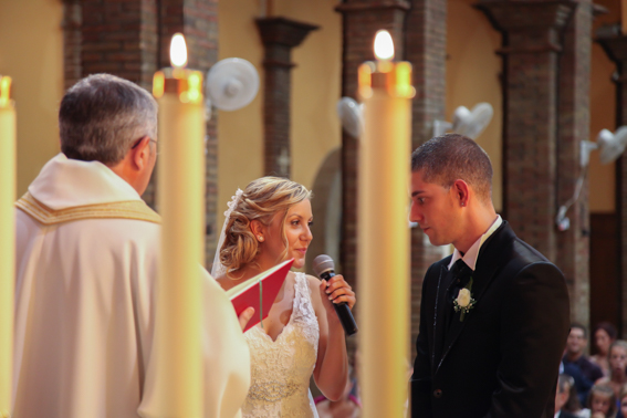 Boda_fotografo_barcelona_salvador_del_Jesus_wedding (25 de 33)