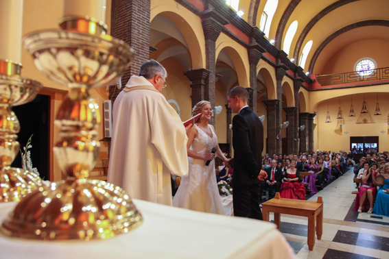 Boda_fotografo_barcelona_salvador_del_Jesus_wedding (26 de 33)