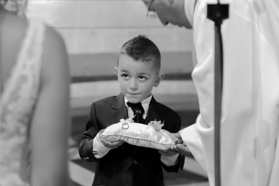 Boda_fotografo_barcelona_salvador_del_Jesus_wedding (27 de 33)