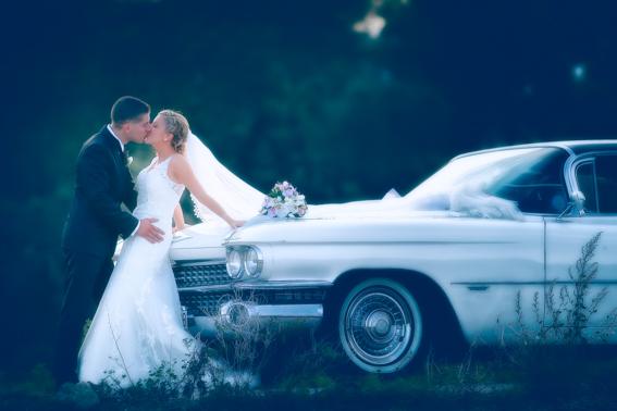 Boda_fotografo_barcelona_salvador_del_Jesus_wedding (29 de 33)