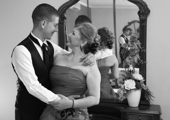 Boda_fotografo_barcelona_salvador_del_Jesus_wedding (3 de 33)
