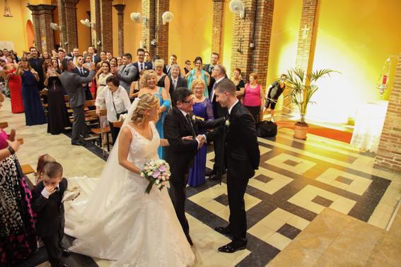 Boda_fotografo_barcelona_salvador_del_Jesus_wedding (30 de 33)