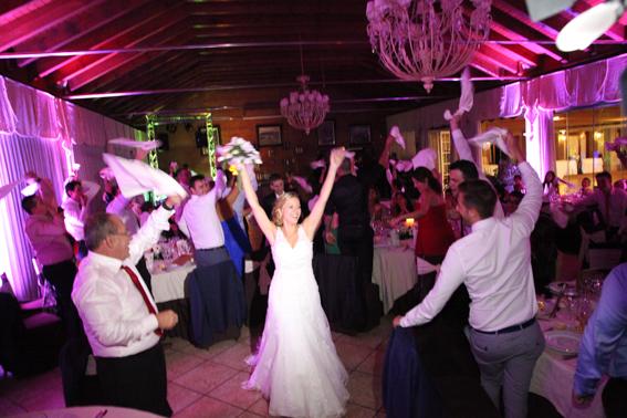 Boda_fotografo_barcelona_salvador_del_Jesus_wedding (31 de 33)
