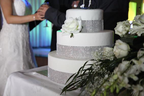 Boda_fotografo_barcelona_salvador_del_Jesus_wedding (32 de 33)