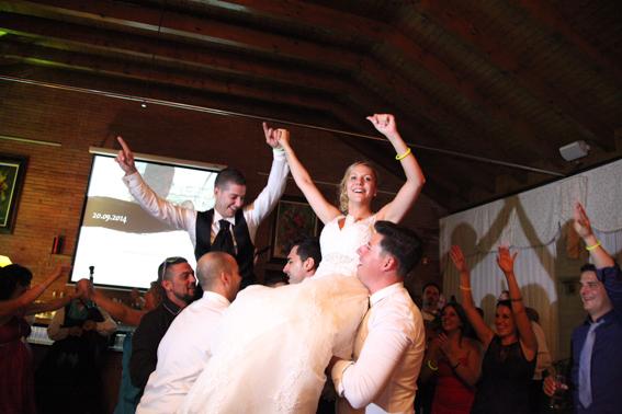 Boda_fotografo_barcelona_salvador_del_Jesus_wedding (33 de 33)