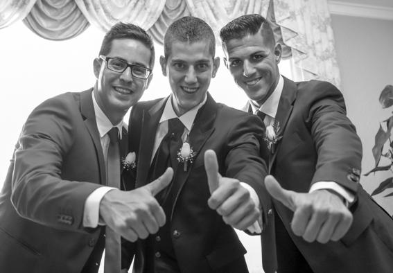 Boda_fotografo_barcelona_salvador_del_Jesus_wedding (8 de 33)