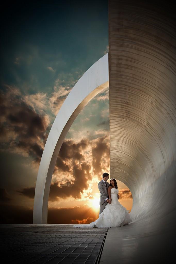Boda_fotografo_barcelona_salvador_del_Jesus_wedding01A