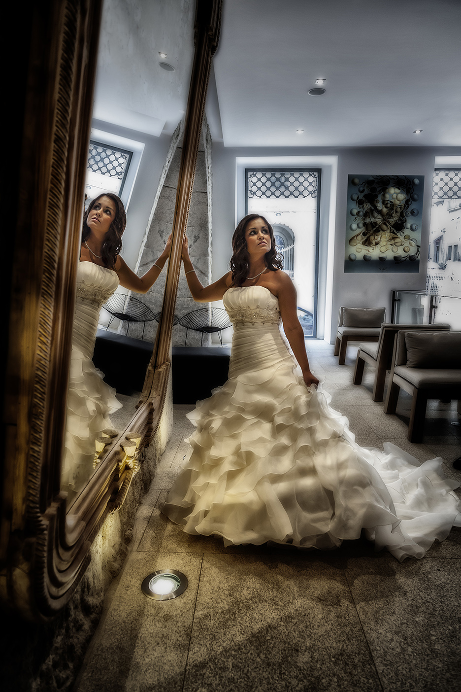 Boda_fotografo_barcelona_salvador_del_Jesus_wedding03A