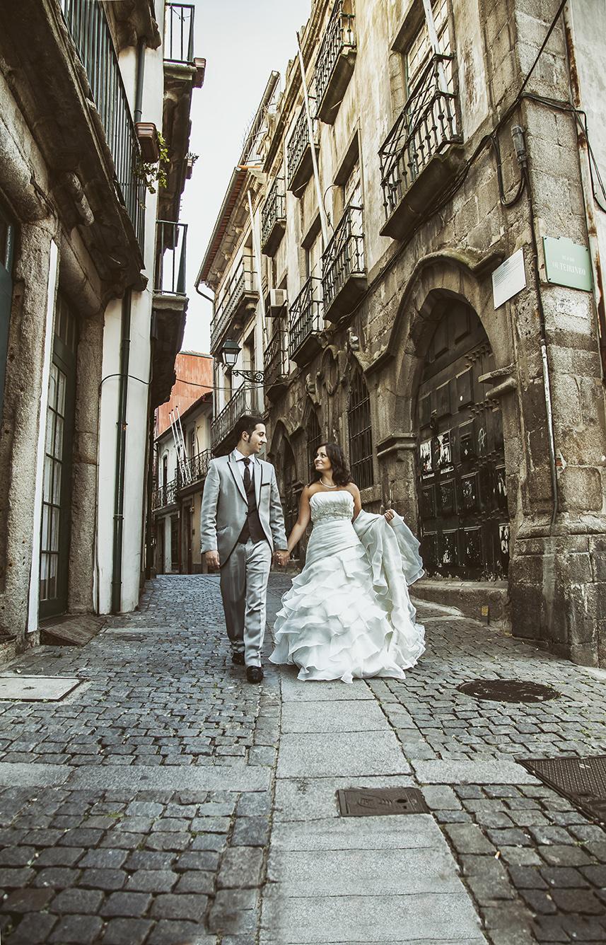 Boda_fotografo_barcelona_salvador_del_Jesus_wedding04A