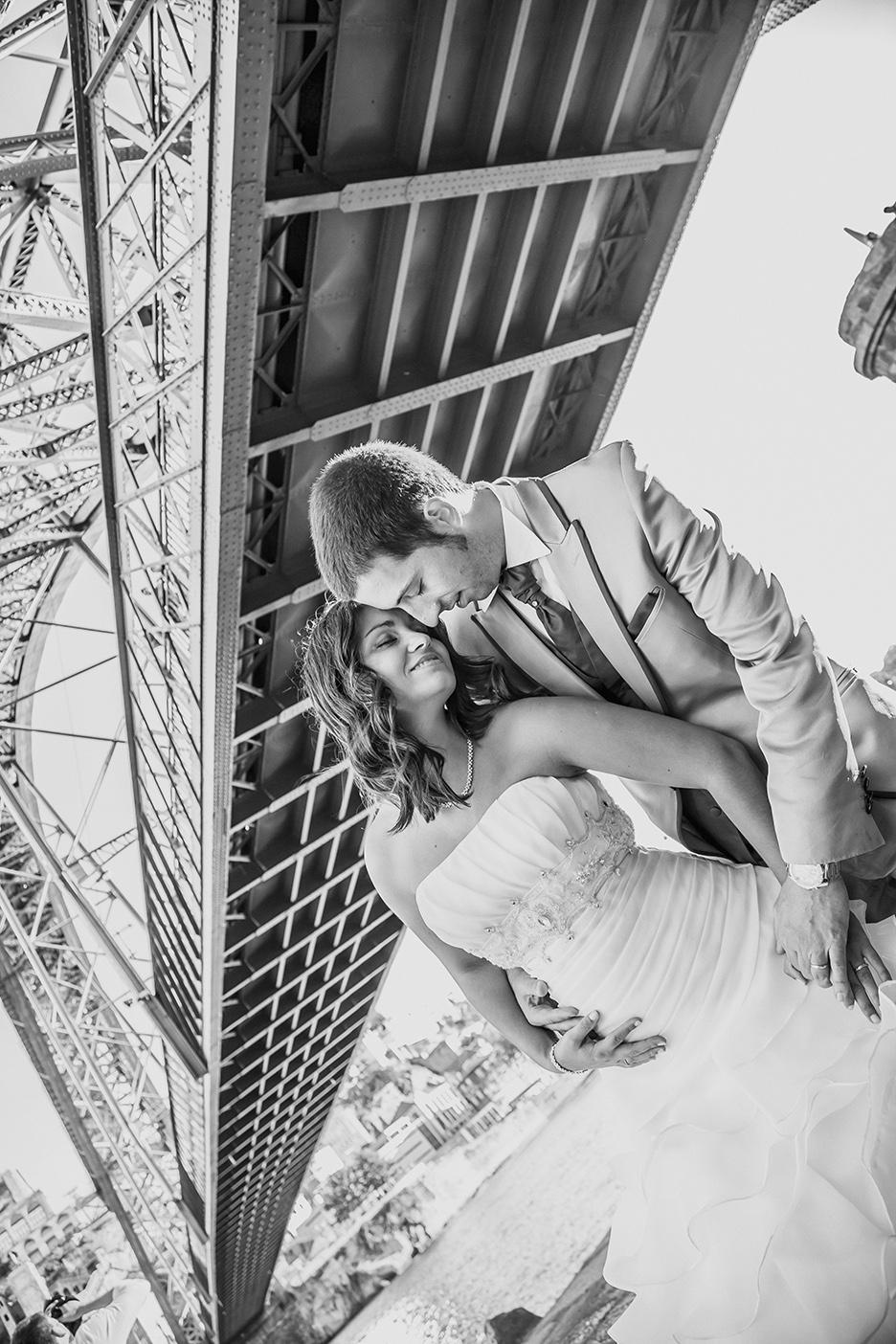 Boda_fotografo_barcelona_salvador_del_Jesus_wedding07A