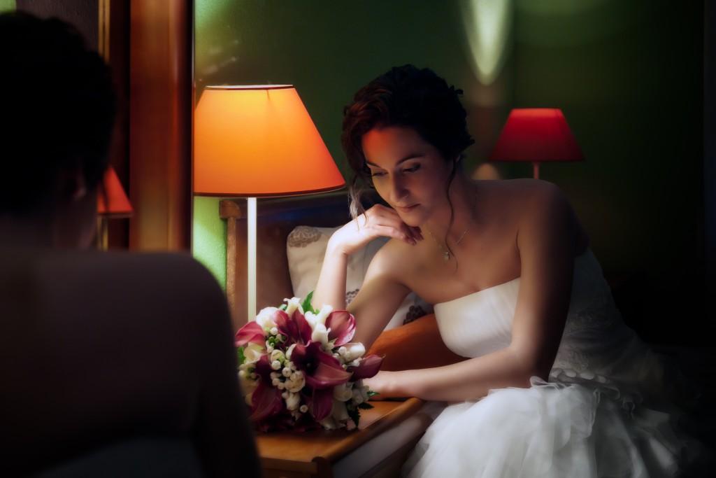 Ruben_Coral_elegance_bodas_wedding_Barcelona (1 de 6)
