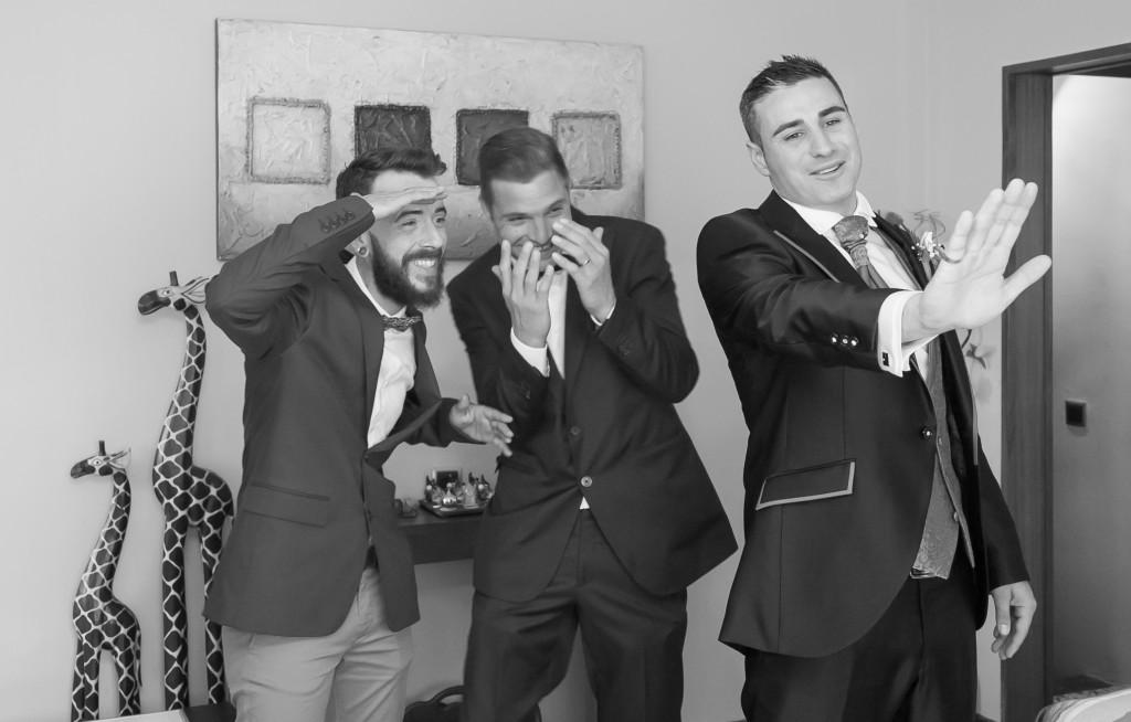 Ruben_Coral_elegance_bodas_wedding_Barcelona (10 de 38)