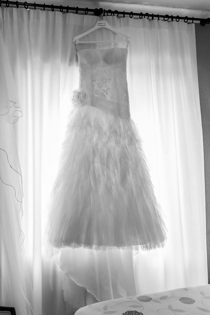 Ruben_Coral_elegance_bodas_wedding_Barcelona (15 de 38)