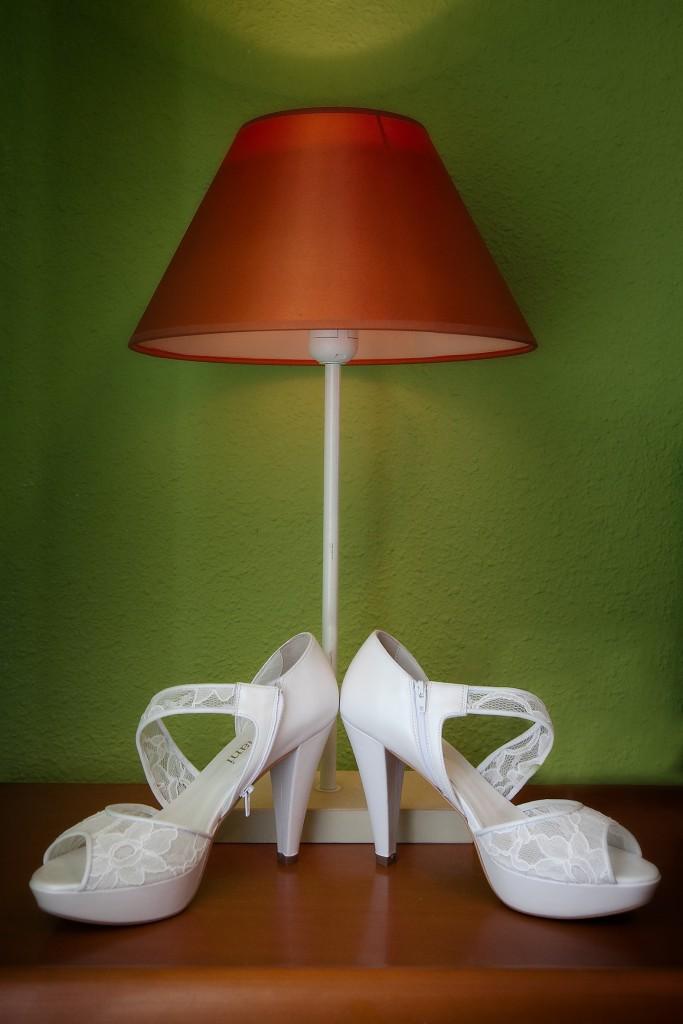 Ruben_Coral_elegance_bodas_wedding_Barcelona (16 de 38)
