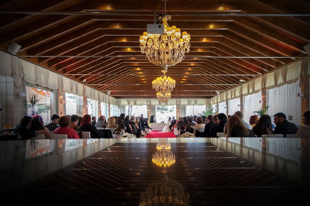 Ruben_Coral_elegance_bodas_wedding_Barcelona (3 de 6)0