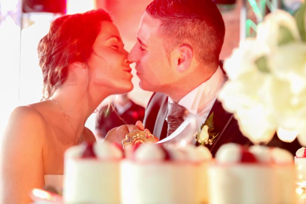 Ruben_Coral_elegance_bodas_wedding_Barcelona (36 de 38)