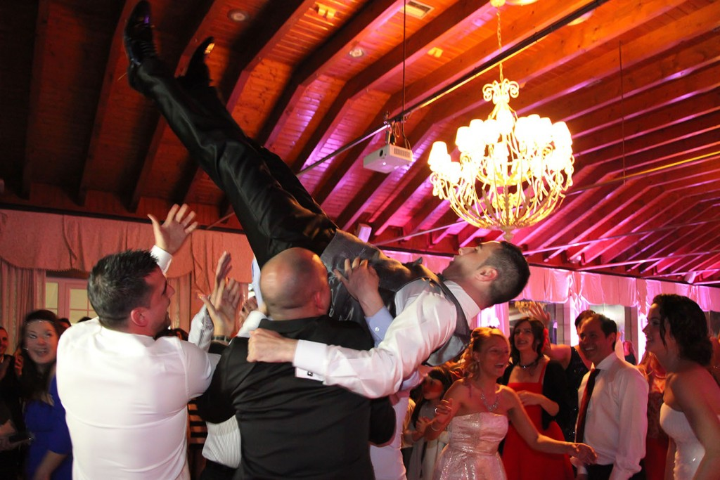 Ruben_Coral_elegance_bodas_wedding_Barcelona (37 de 38)