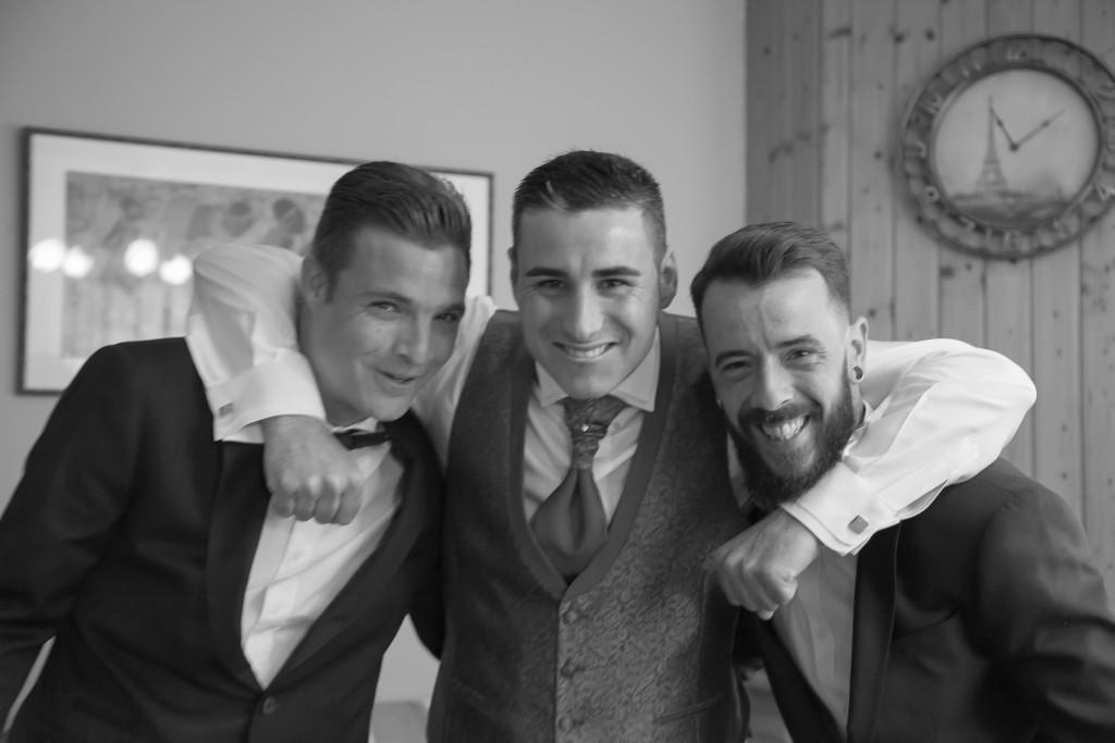 Ruben_Coral_elegance_bodas_wedding_Barcelona (9 de 38)