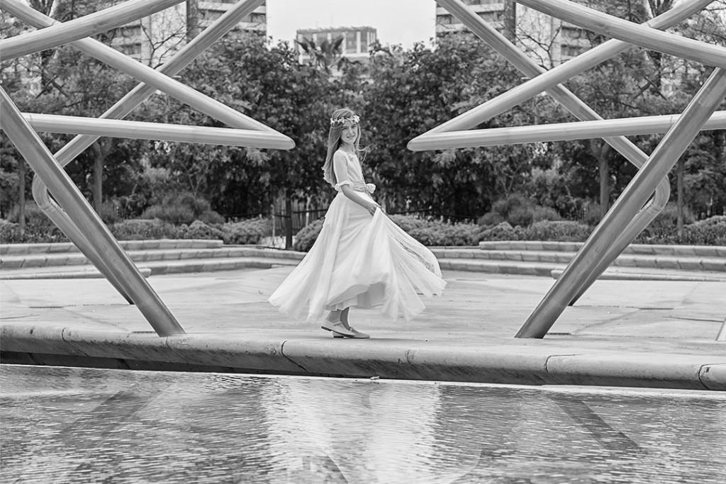 comuniones20156-elegancebodas-fotografia-01