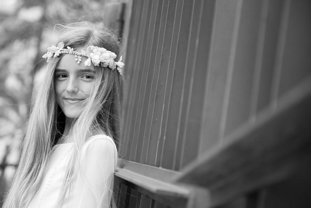 comuniones20156-elegancebodas-fotografia-02